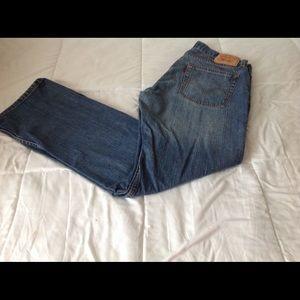 Levi's Jeans 514